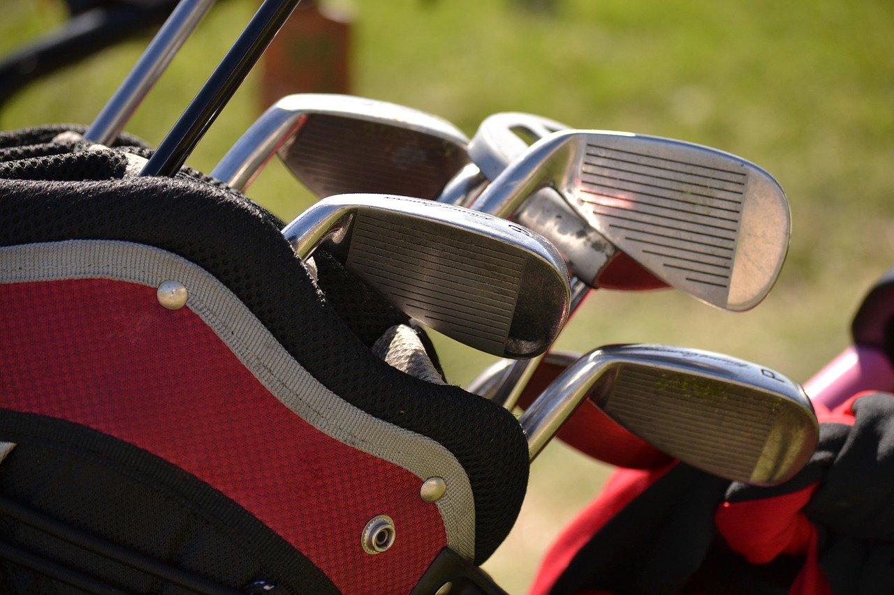ゴルフ最新情報まとめサイト、注目の若手から中堅の選手にスポット!