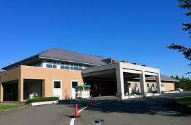 札幌リージェントゴルフクラブ
