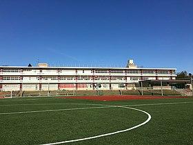 日本ウェルネススポーツ大学